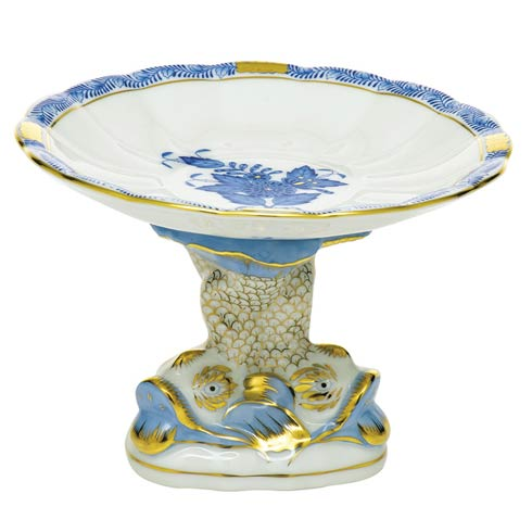 $310.00 Shell with Dolphin Stand