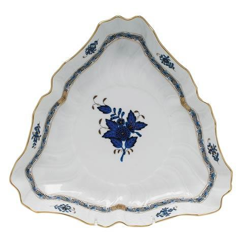 $275.00 Triangle Dish