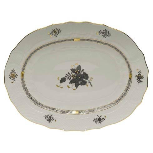 $550.00 Platter