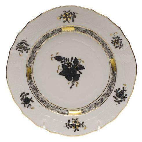 $80.00 Bread & Butter Plate
