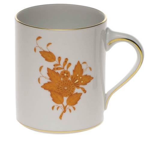 $175.00 Coffee Mug