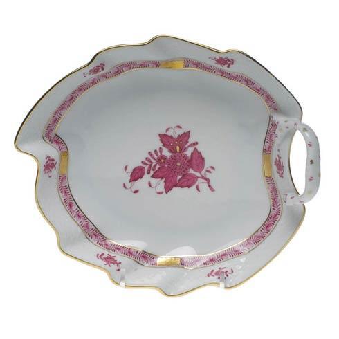 Leaf Dish image