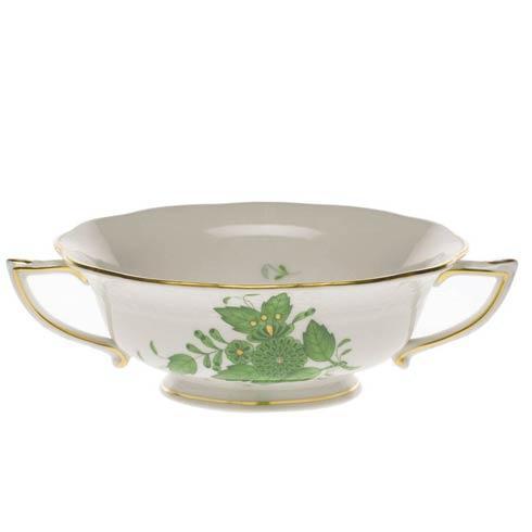 $190.00 Cream Soup Cup