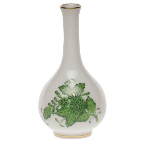 $65.00 Bud Vase