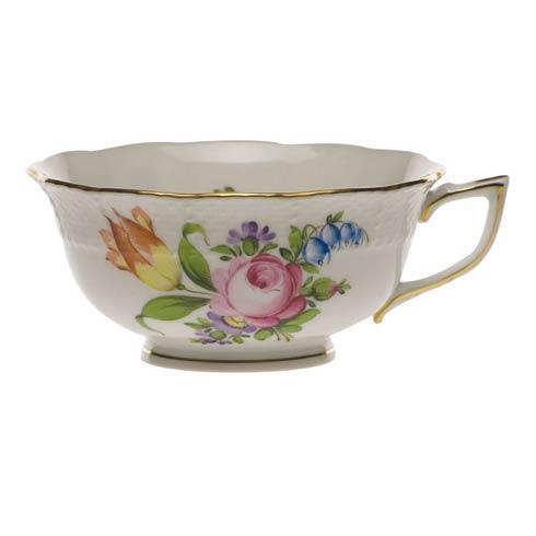 Herend Collections Printemps Tea Cup - Motif 01 $115.00