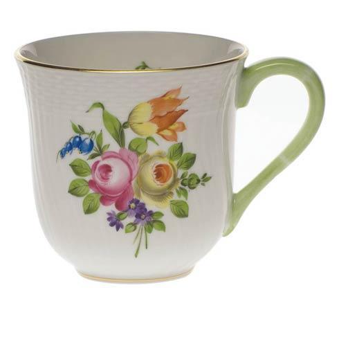 $145.00 Mug