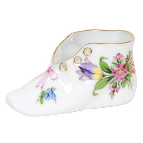 $80.00 Baby Shoe