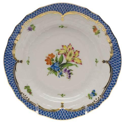 $175.00 Bread & Butter Plate - Mo 05