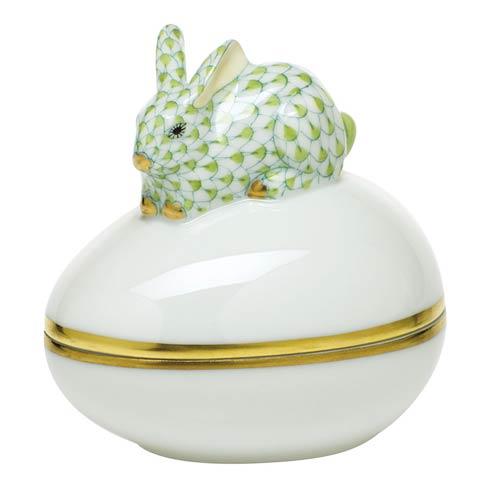 $235.00 Bunny Bonbon - Key Lime