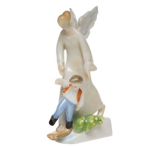 $385.00 Guardian Angel