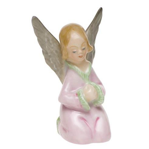 $235.00 Small Angel