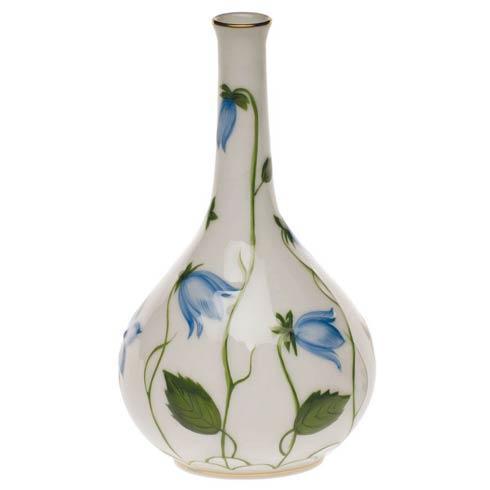 Vase W/Relief image