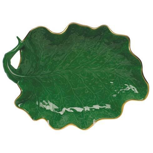 $350.00 Leaf Dish
