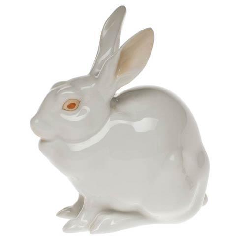 $165.00 Bunny Sitting