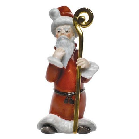 $850.00 Father Christmas