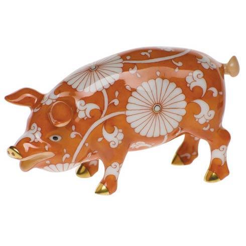 $735.00 Pig