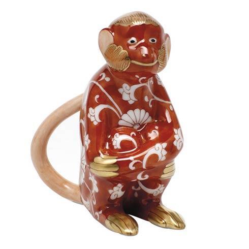 $675.00 Monkey