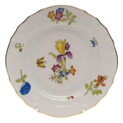 $135.00 Bread & Butter Plate - Mo 01