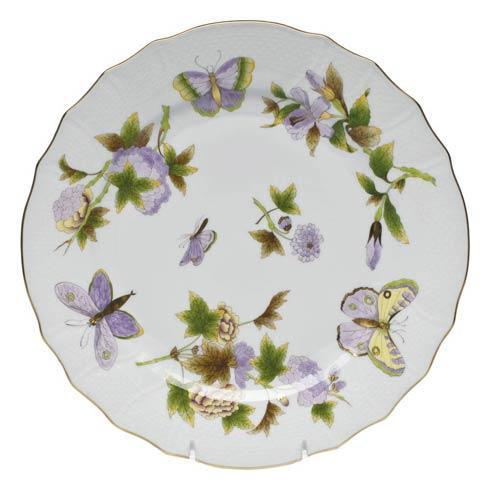 $330.00 Dinner Plate