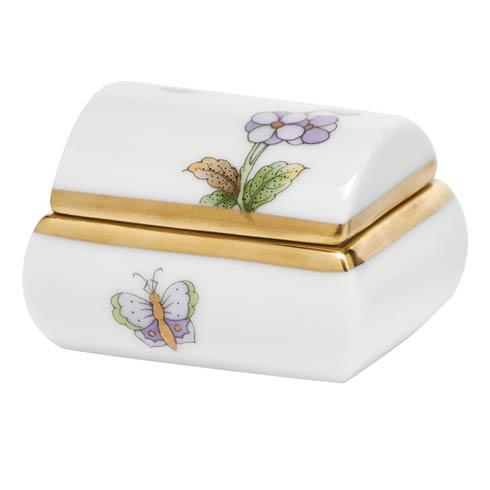 $120.00 Tooth Fairy Box - Multicolor