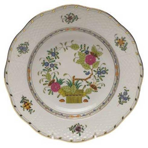 $250.00 Rim Soup Plate