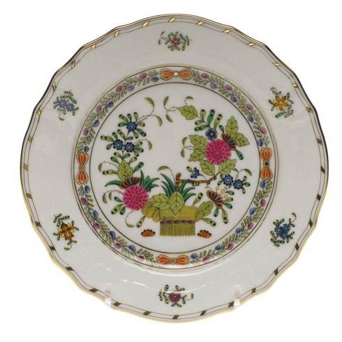 $175.00 Bread & Butter Plate