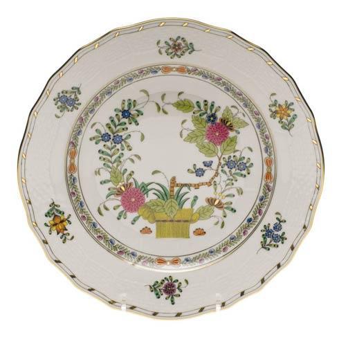 $215.00 Dessert Plate
