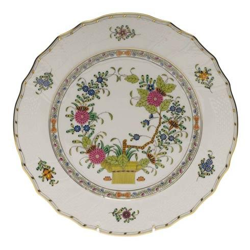 $280.00 Dinner Plate