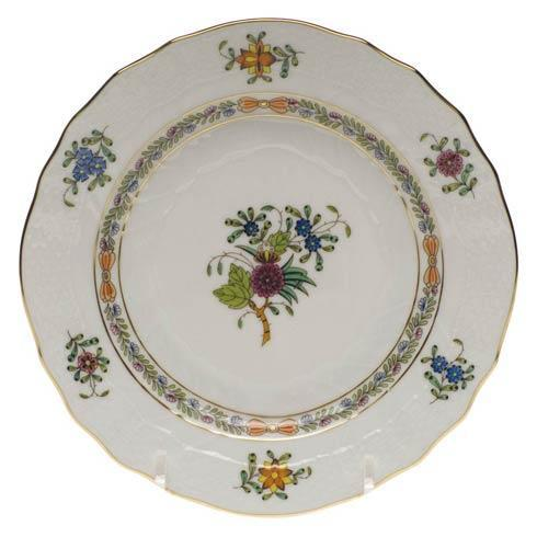 $95.00 Bread & Butter Plate