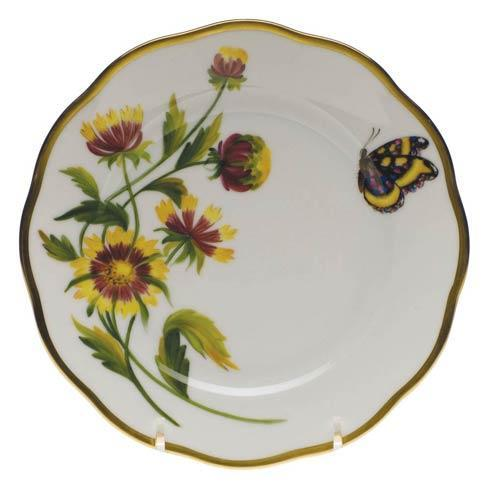 $225.00 Bread & Butter Plate