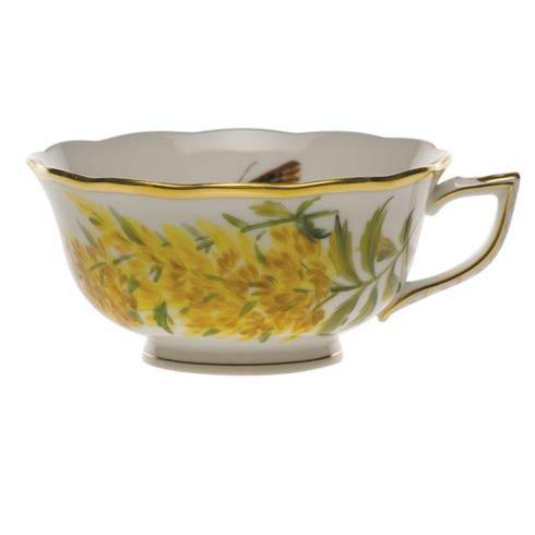$225.00 Tea Cup