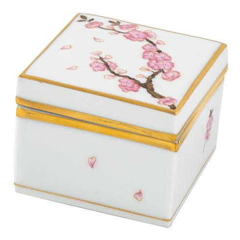 $295.00 Square Box