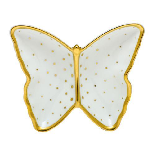 $135.00 Butterfly Dish