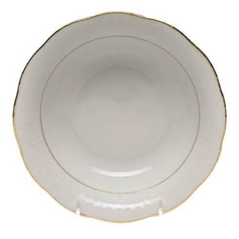 $70.00 Oatmeal Bowl