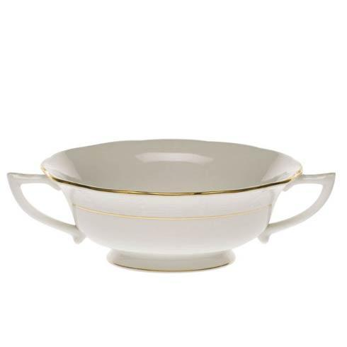 $95.00 Cream Soup Cup