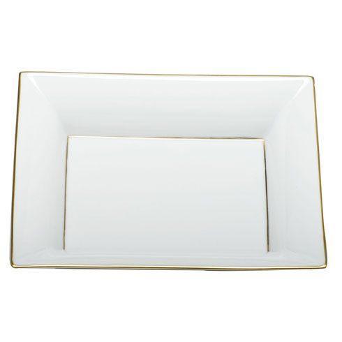 $155.00 Jewelry Tray