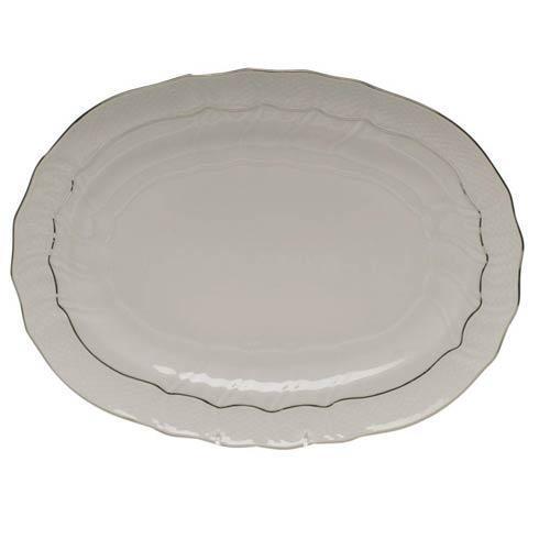 $235.00 Platter