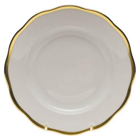 $80.00 Salad Plate