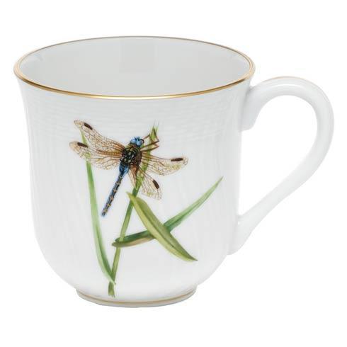 Mug - Multicolor