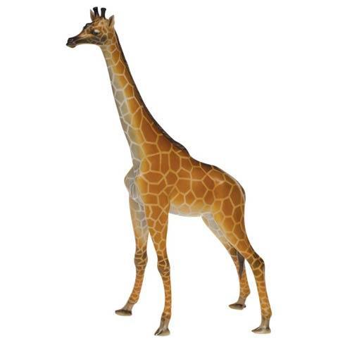 $2,270.00 Large Giraffe