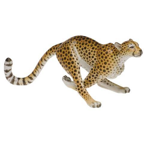 $2,705.00 Cheetah