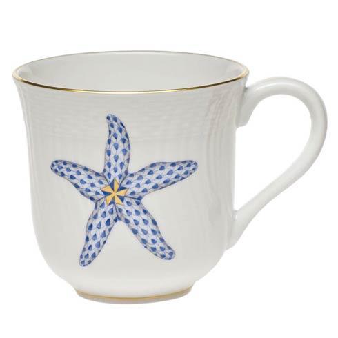 $170.00 Mug - Starfish
