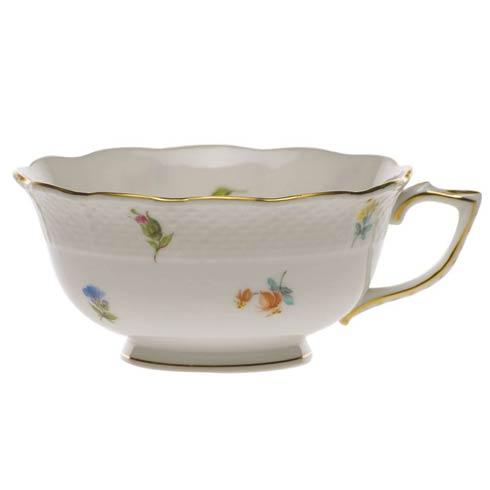 Herend  Kimberley Tea Cup $100.00
