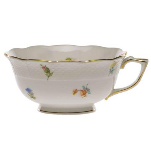 Herend  Kimberley Tea Cup $100.00