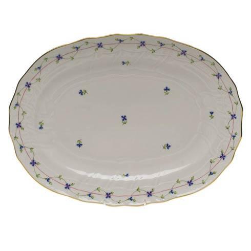 Platter <br>(1 in stock)
