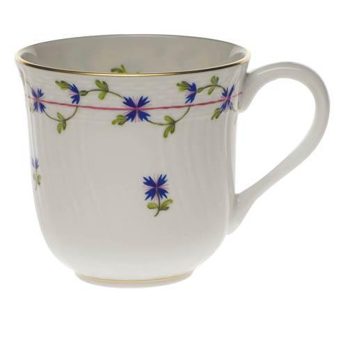$135.00 Mug