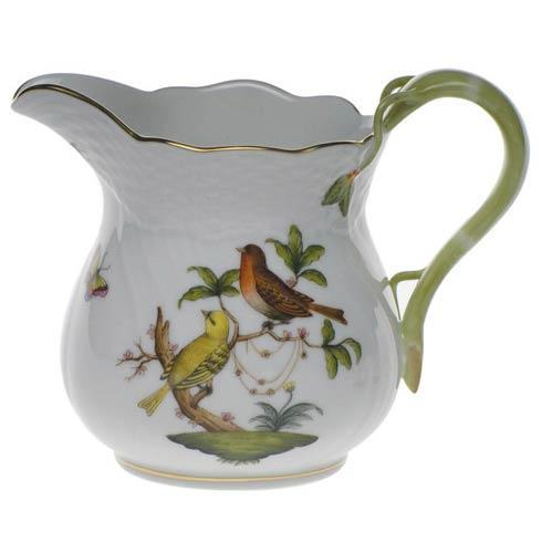 $210.00 Milk Pitcher