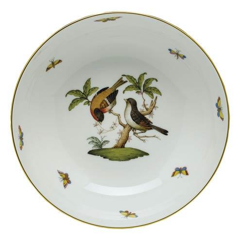 Rothschild Bird Original (no border) collection