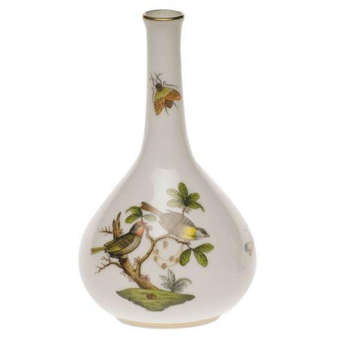 $145.00 Bud Vase