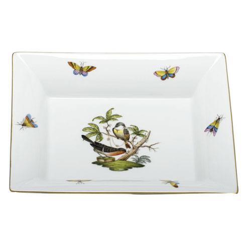 $295.00 Jewelry Tray